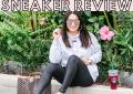 Vejas sneaker review