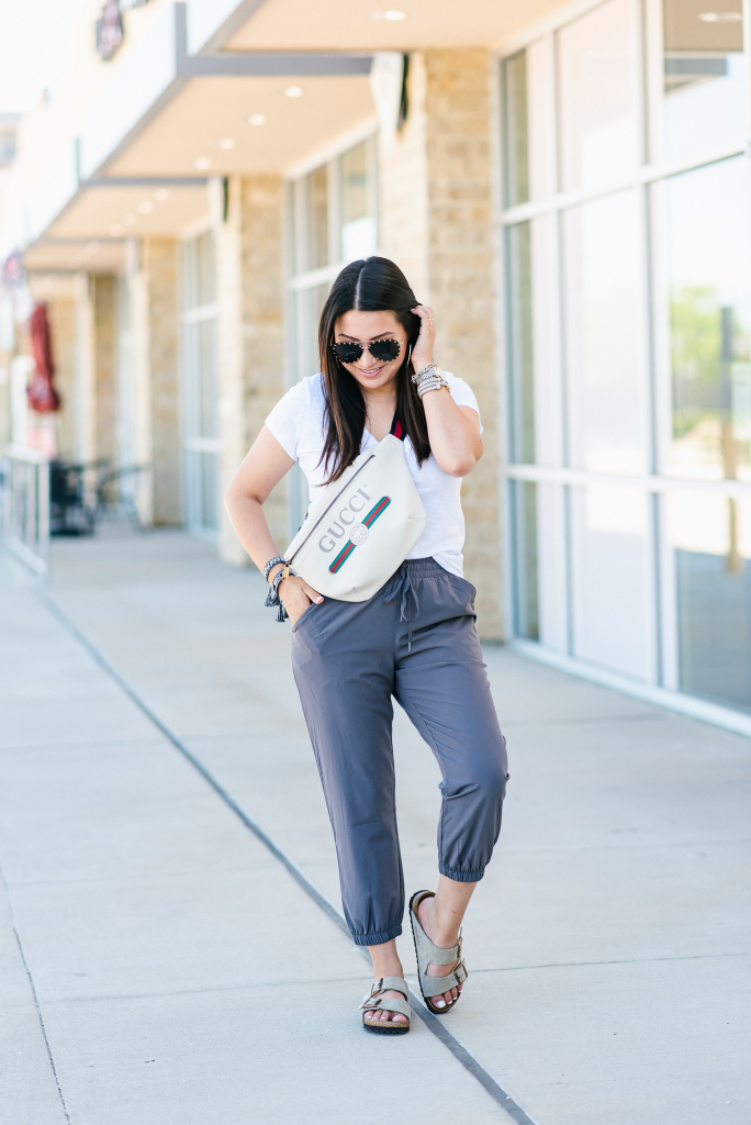 $22 lounge pants you need for Summer