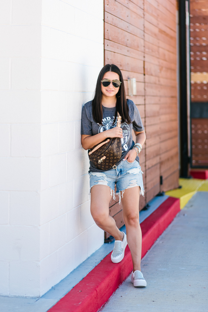 Graphic tees you'll love