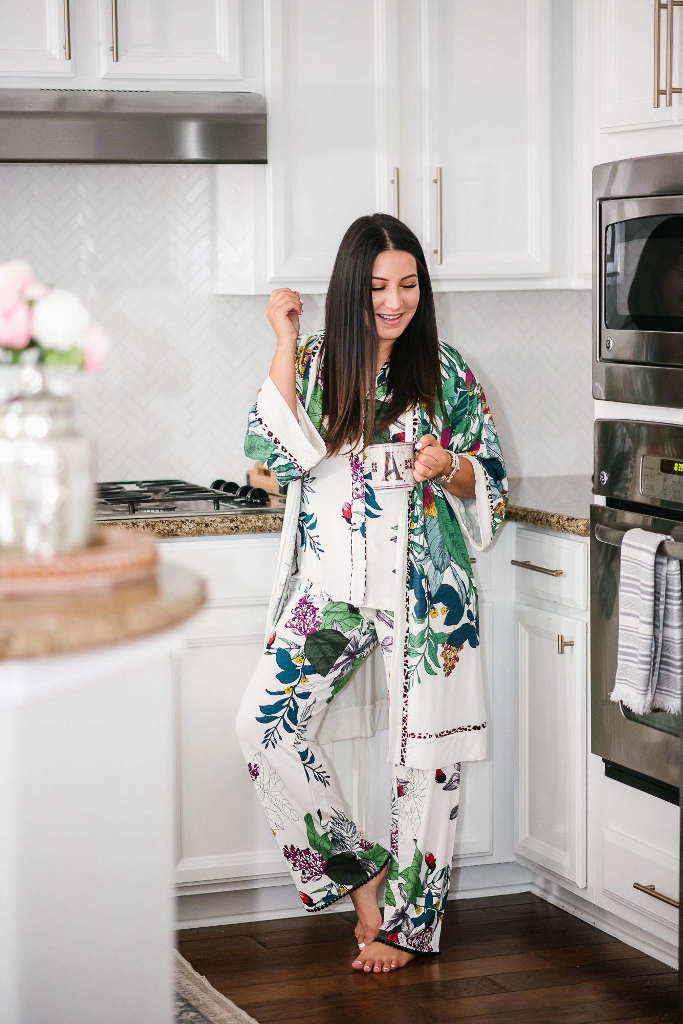 Soma intimates the best pajamas