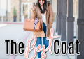 The best coat for fall and winter