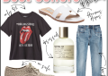 Houston fashion blogger LuxMommy shares the best sellers of the week