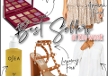 Houston top fashion and beauty blogger LuxMommy sharing best sellers of the week